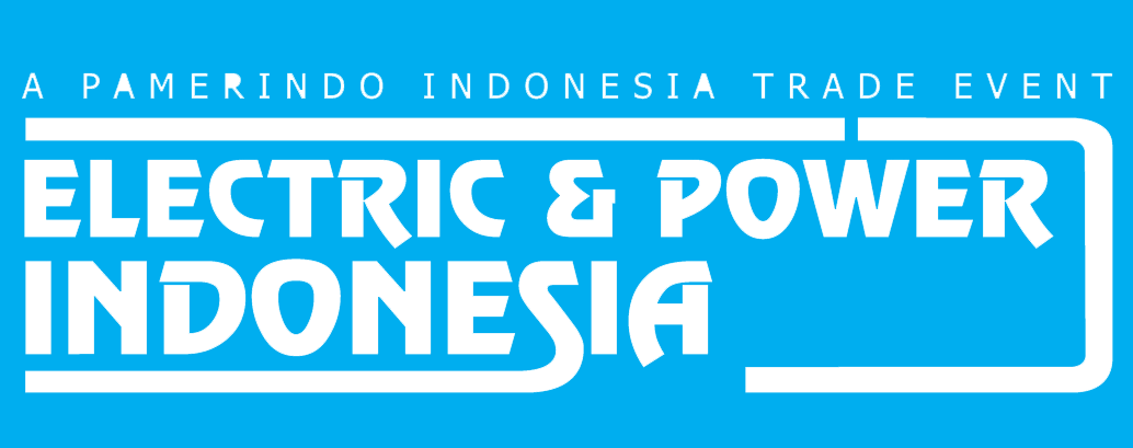 Electric and Power Indonesia