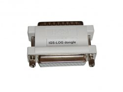 IGS-LOG Dongle